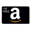 promo code for Amazon gift cards
