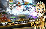 Save Big on Summoners War with Amazon Coins