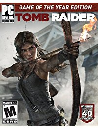 75% off digital video games and PC online game codes
