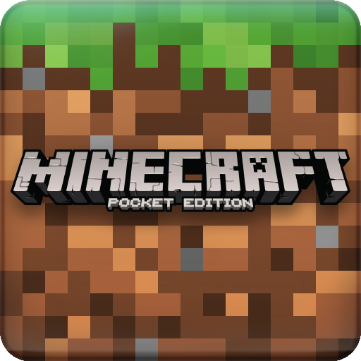 earn Amazon Coins on in-game purchase of Minecraft: Pocket Edition?