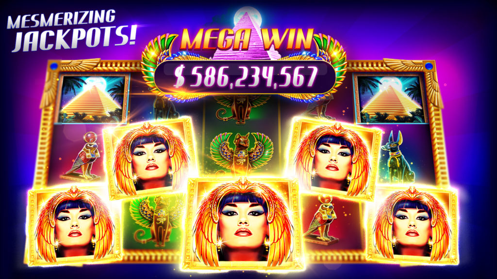 Win best on Fun - Vegas Casino Free Slots with Amazon Coins
