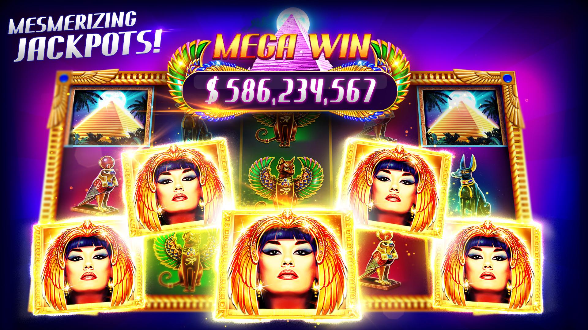 win 2 fun casino