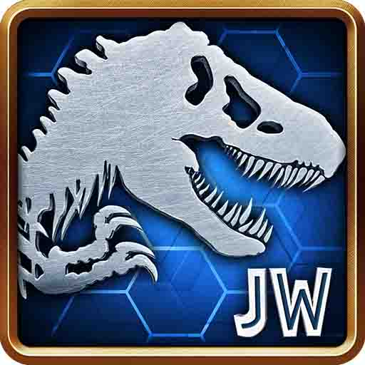 the in-game savings with Amazon Coins on purchase of Jurassic World: The Game?