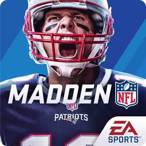 Gain experience in winning Amazon Coins on Madden NFL Football's in-game purchase