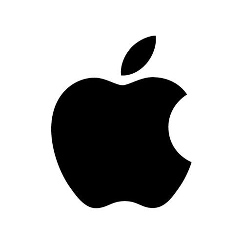 promo code 'ITUNES' for $5 off $50App Store & iTunes Gift Cards