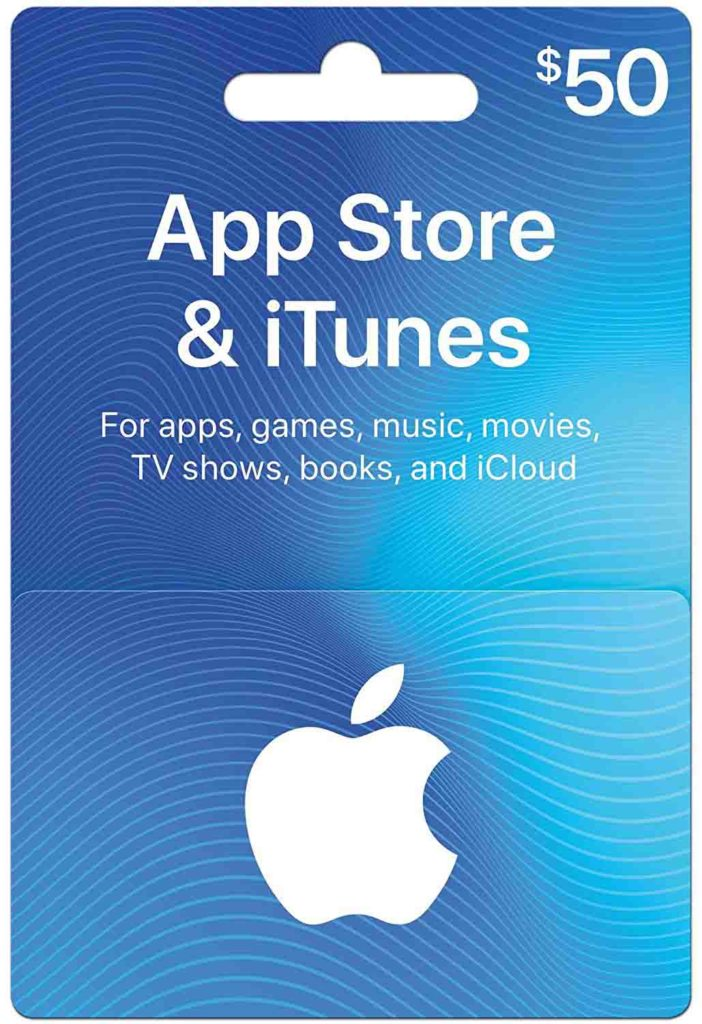 promo codes at Amazon Gift Cards by Brand