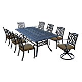 promo codes for Amazon home and patio furniture