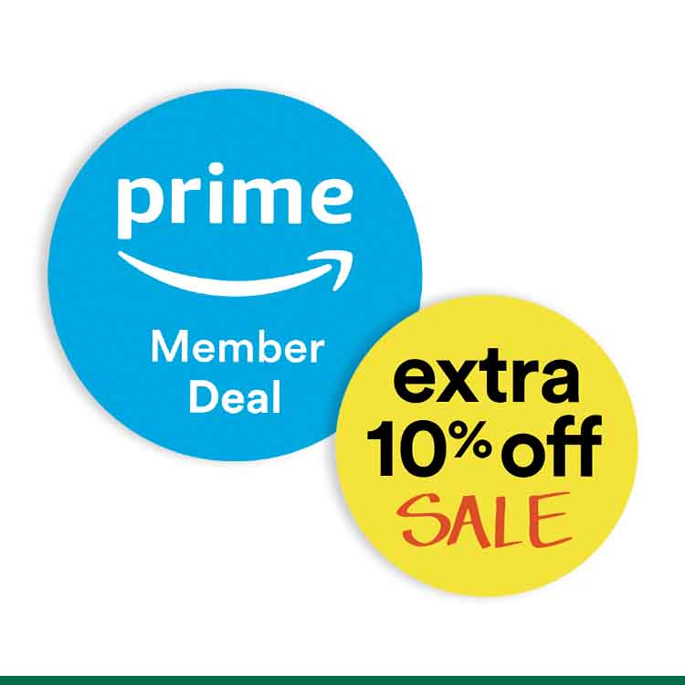 Whole Foods Market 10% off promo code 'SAVE10WF'