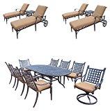 promo codes for Amazon patio furniture
