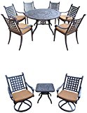 four promo codes for Amazon home and patio furniture