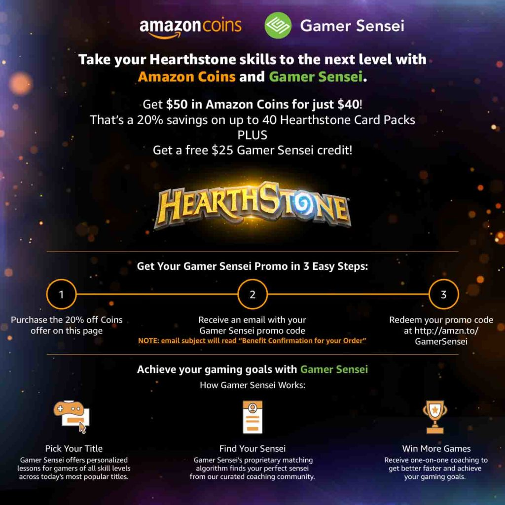 where to get free amazon coins and the promo codes for savings on games always promo off. Black Bedroom Furniture Sets. Home Design Ideas
