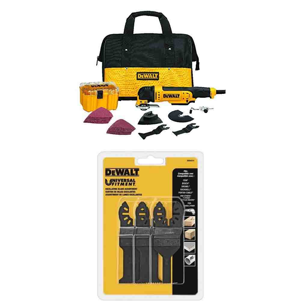 the most suitable Dewalt tool at the most appropriate promo price