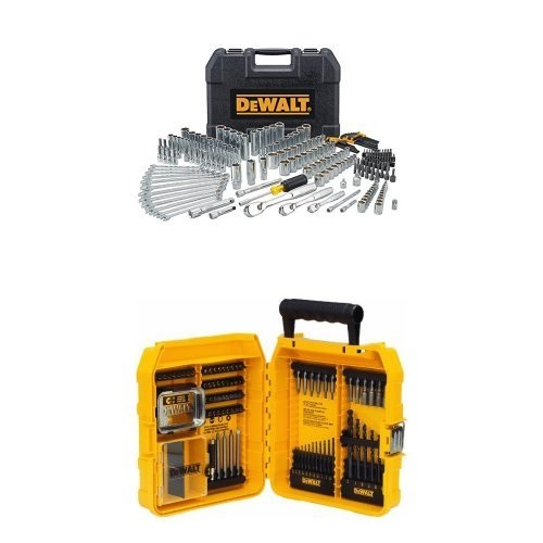 Dewalt tool at the most appropriate promo price