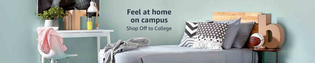 epic deals now on Amazon Off To College store