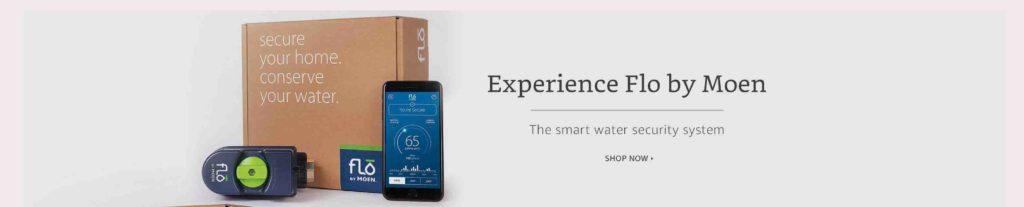 Amazon smart electrical appliances promo