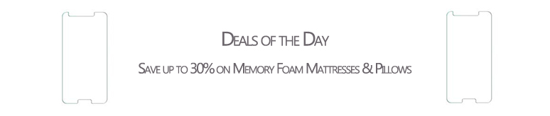 promos for 25% off furniture/lighting and more Amazon