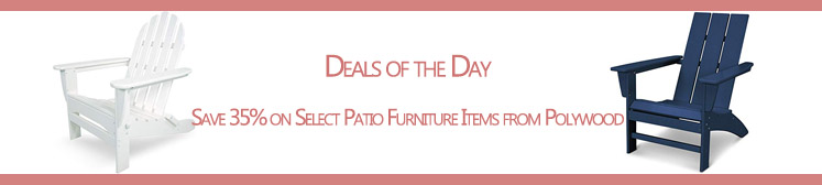 promo codes for Amazon home and patio items, offering