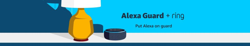 Smart electrical appliances promos in Amazon Smart Home month