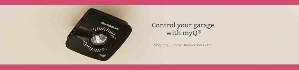 Amazon summer smart electrical appliances promos