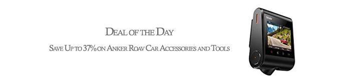Promos for Automotive Parts & Accessories Amazon
