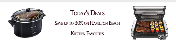 40% off promo on tools and equipment of kitchen,