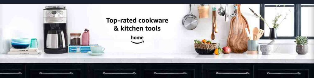 KITCHEN TOOL PROMO