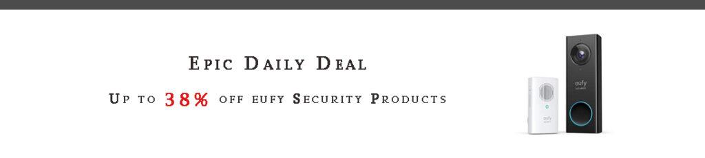 doorbell promo codes