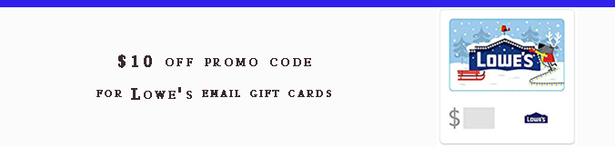 Amazon Gift Cards Brand