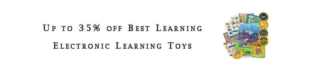toys promo