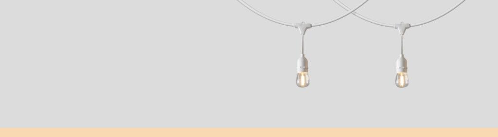 Amazon promos for lighting
